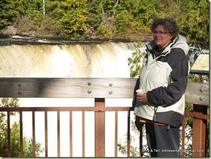 Kaministiquia River 9-29-2009 12-19-16 PM 3264x2448