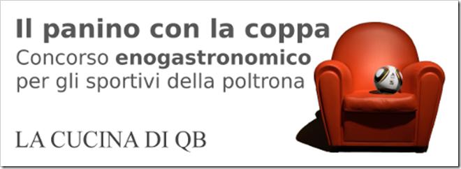 poltrona_con_pallone_490x170