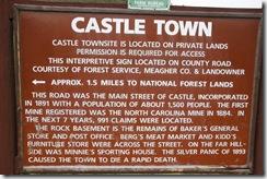 Castle Town 03