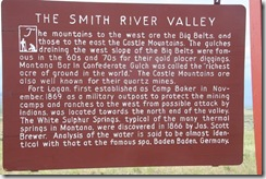Smith River Valley 15