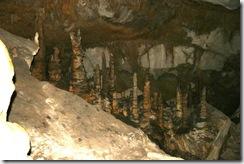 Lewis & Clark Caverns 05