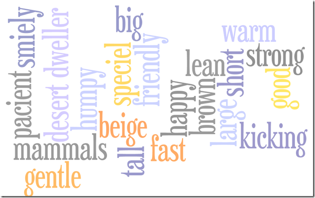ah_camel_wordle
