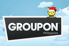 Groupon Philippines Highlights Best Deals In Manila