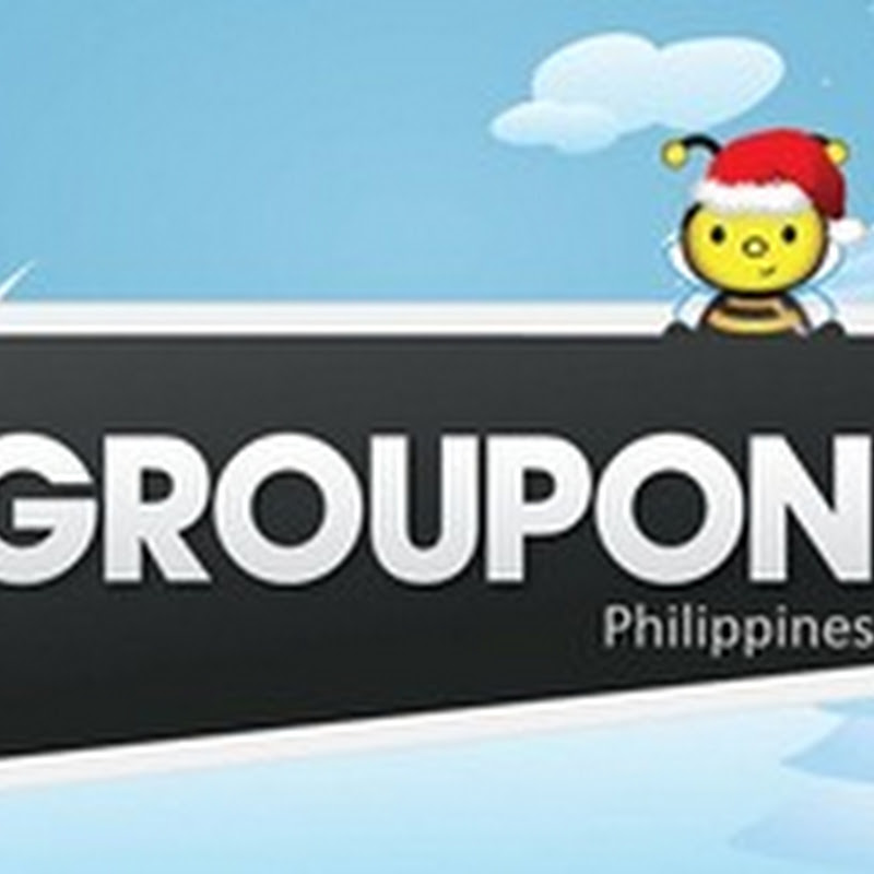 Groupon Philippines: Highlights Best Deals In Manila