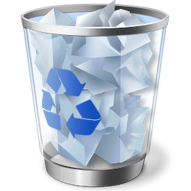 How To Empty Your Windows Recycle Bin