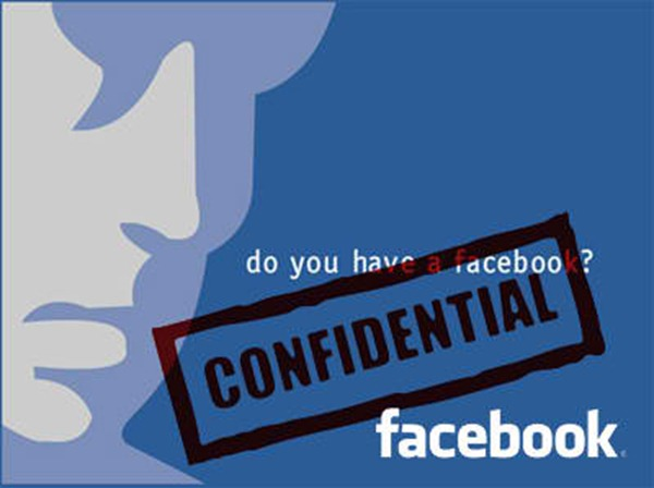 Facebook To Introduce New Security Measures