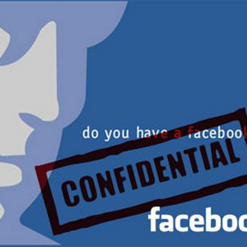 Facebook Introduced New Security Measures
