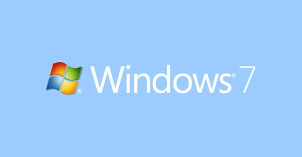 Windows 7 Sold 350 Million Licenses