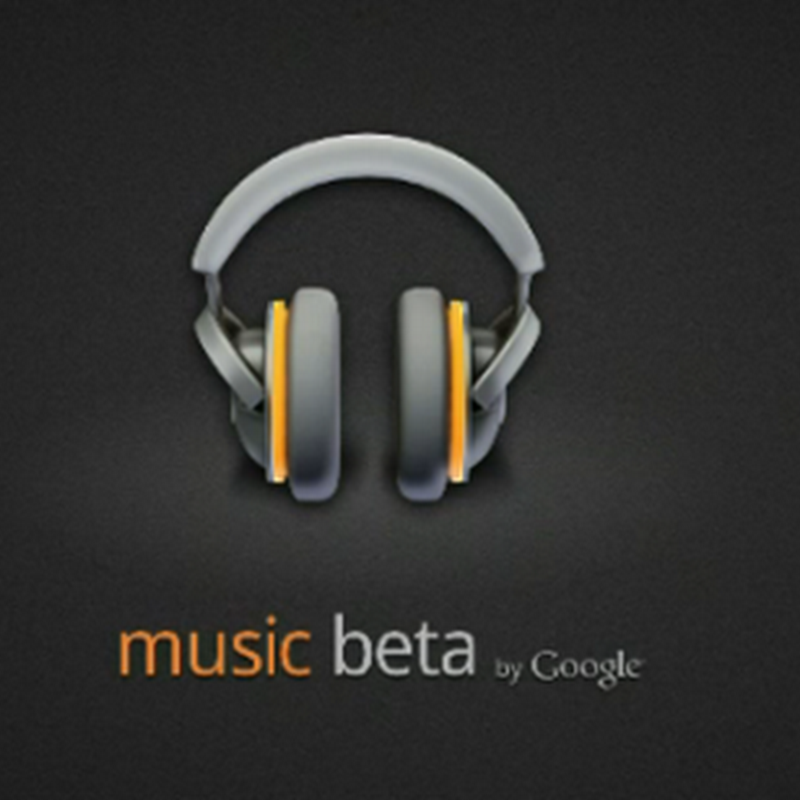 Google Launches 'Music Beta' Cloud Service