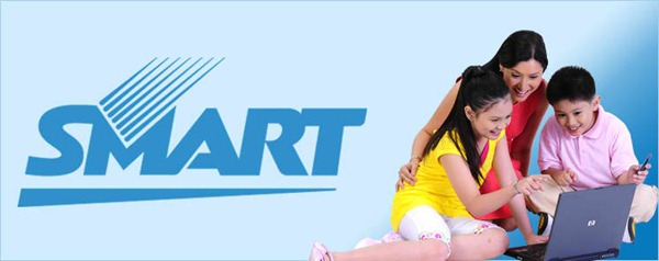 SMART To Deploy 4G Network In The Philippines