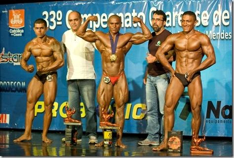Cearense_2009-60