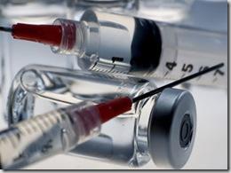 anabolizantes esteroides musculação