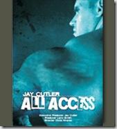 AllAccessDVD