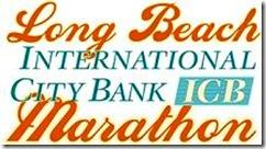 LBC Marathon