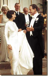 Ashley Judd & Kevin Kline