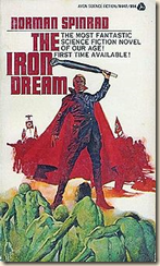 The Iron Dream