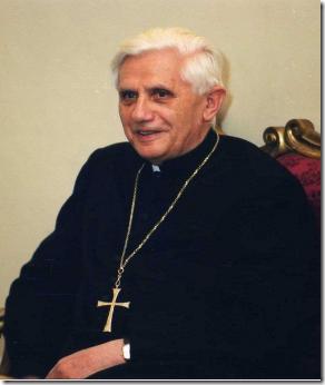 Cardenal_Ratzinger