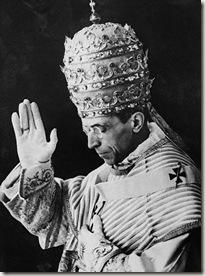 Pio XII_22387917_f40f1dd6f0