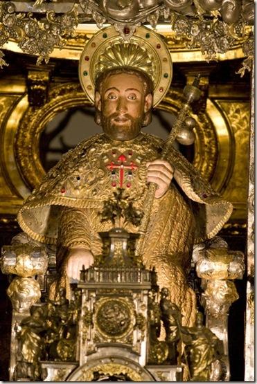 51_stgocatedralapostolo