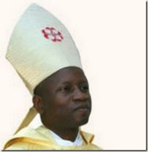 mgr-pascal-nkoue-200