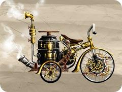 bike_concept