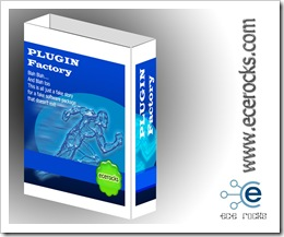 Plugin Fac ecerocks