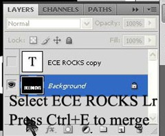 ECErocks.com_PS tutorial_21112009_135047