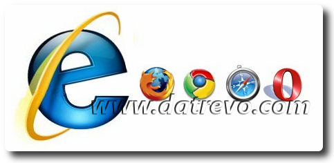 Browser War, Guerra dei Browser