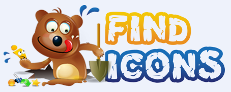 FindIcon