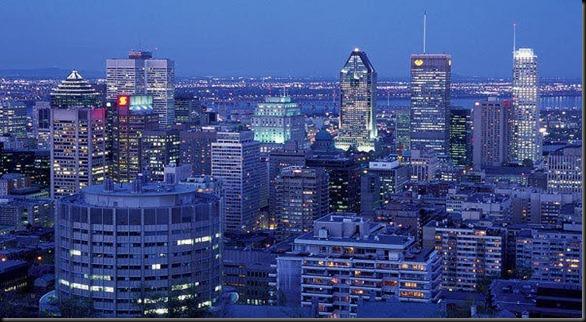 centre-ville-de-montreal