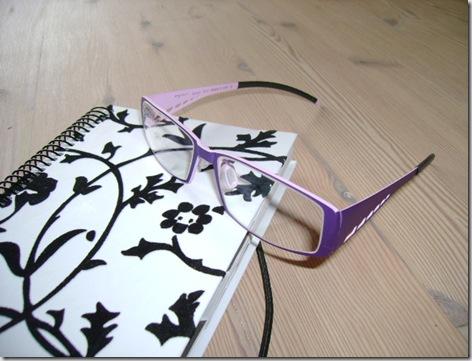 Nye briller 014