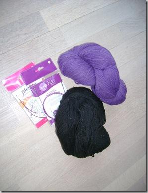 Trøje og garn 018