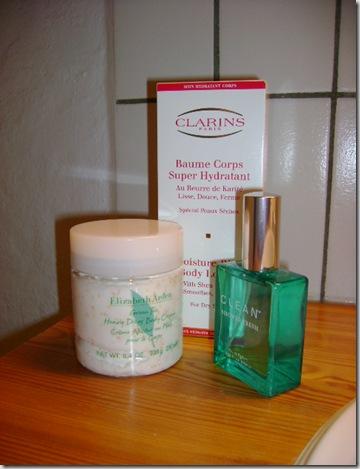 Creme og parfume 2009 006
