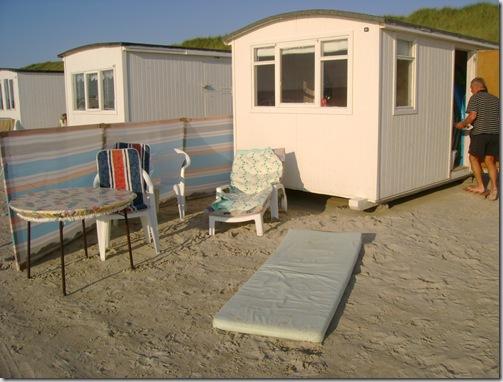 Badehuset og stranden 011