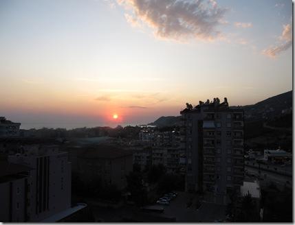 Tyrkiet september 2009 108
