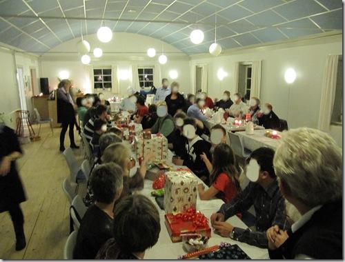 Julefrokost i Rakkeby 2009 040b