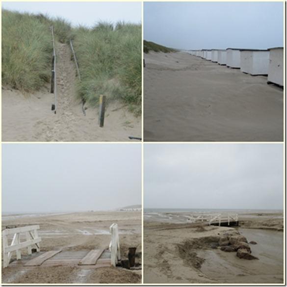 Stranden4 i1