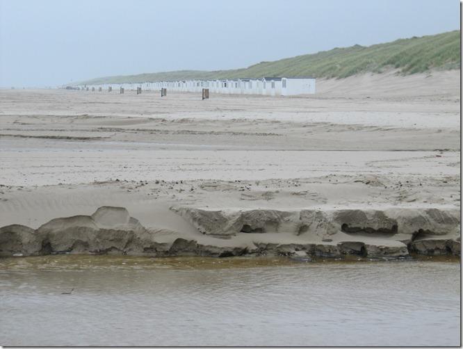 Løkken gåtur på stranden 018