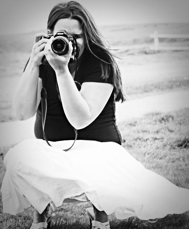 Maternity- Chelsi McFadden 049