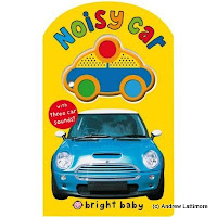 Noisy Car.jpg