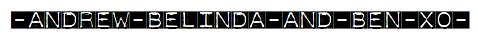 Andrew-Belinda-Ben.jpg