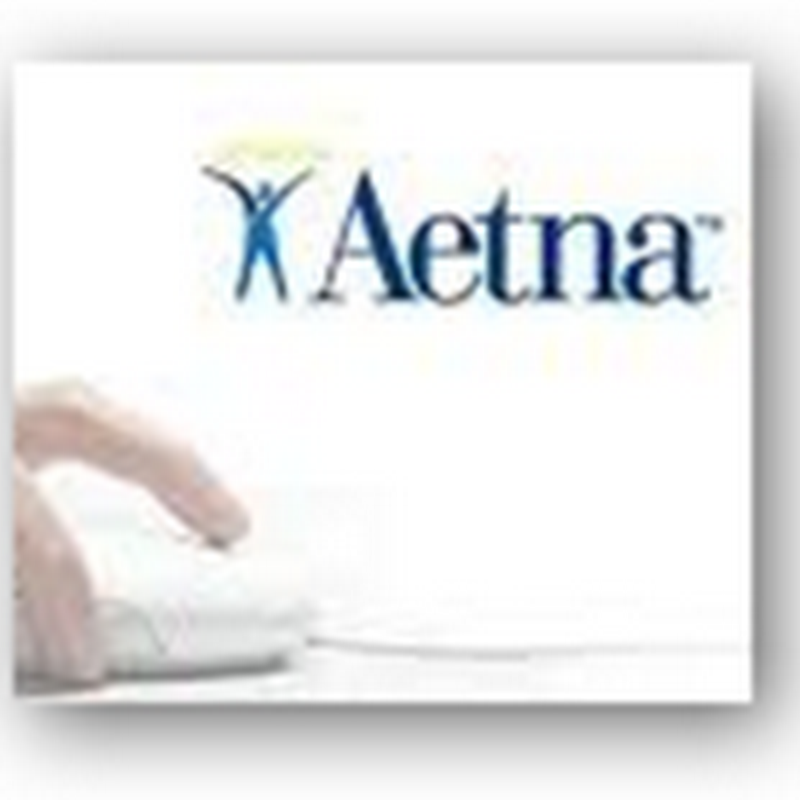 Aetna Cancels Coverage – Patient Never Received Notice of Increase Until 2 Months After It Took Effect