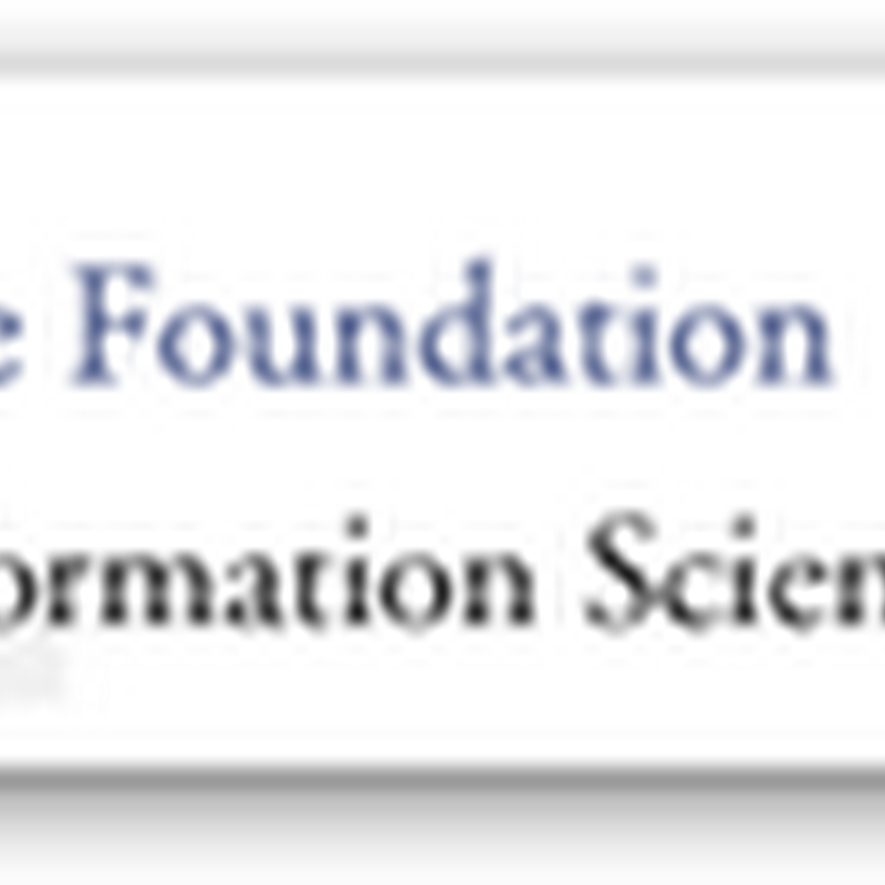 Microsoft and the National Science Foundation Enabling Research in the Cloud (Azure)