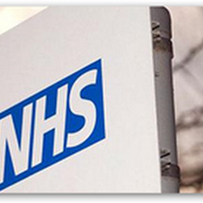 NHS – Medical Records Mistake Lead to Patient Death With Erroneous Notation On Not to Revive