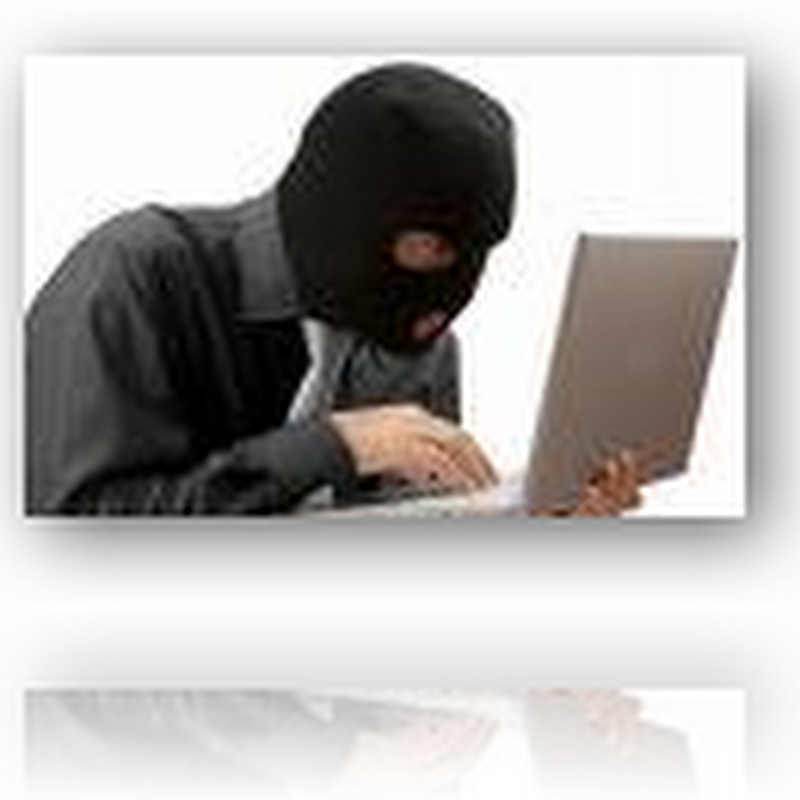 Identity Theft Haven – Used Copiers for Sale with Data Loaded Hard Drives and Information Galore for the Taking!