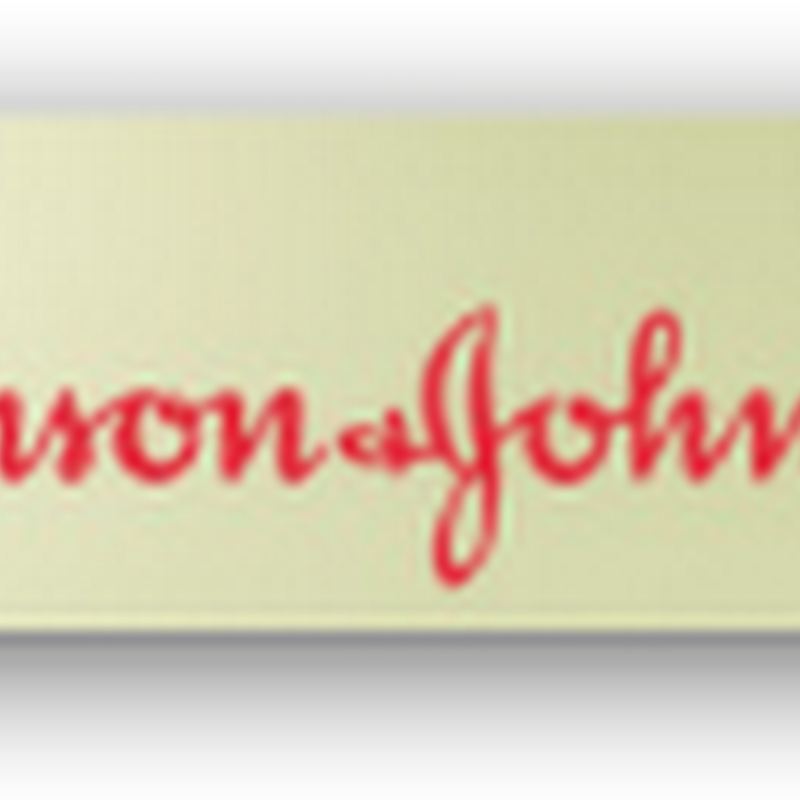 Johnson and Johnson fined $81 Million over Topamax Promotional Sales –Off Label Marketing