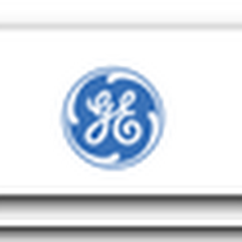 GE Collaborates and will offer new web based version of Centricity EHR