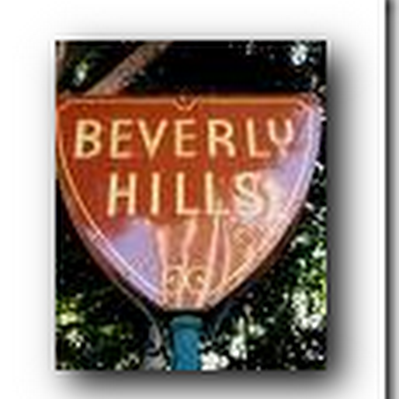 Primary care doctors struggling – Down and Out in Beverly Hills
