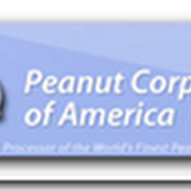 Peanut Corp. of America recalls peanut butter nationwide