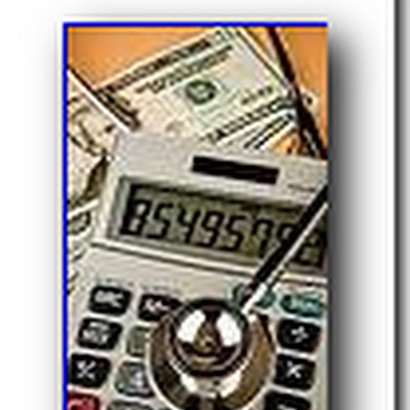 California Supreme Court bans ER 'balance billing'